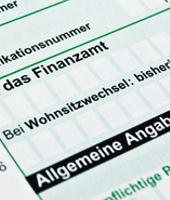 Transitorische Und Antizipative Rechnungsabgrenzungsposten